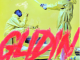 Pa Salieu – Glidin Ft. slowthai Mp3 Download