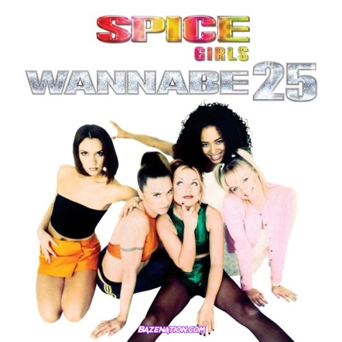 Spice Girls – Feed Your Love Mp3 Download