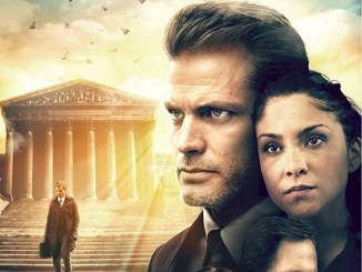DOWNLOAD Movie: Acquitted by Faith (2020)