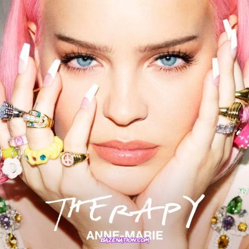 Anne-Marie – Beautiful Mp3 Download