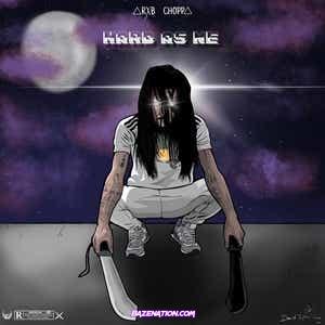Arab Choppa - Hard As Me Mp3 Download