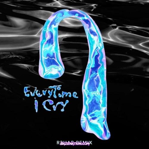 Ava Max & R3HAB – EveryTime I Cry (R3HAB Remix) Mp3 Download