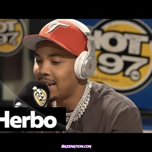 G Herbo - Funk Flex Freestyle Mp3 Download