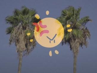 Isaiah Rashad - Runnin' (feat. ScHoolboy Q) Mp3 Download
