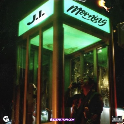 J.I the Prince of N.Y - Morning MP3 Download
