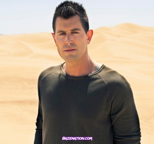 Jeremy Camp – Can't Take Away Mp3 Download