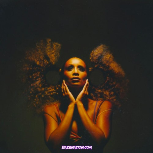 LION BABE - Get Up (feat. Trinidad James) Mp3 Download