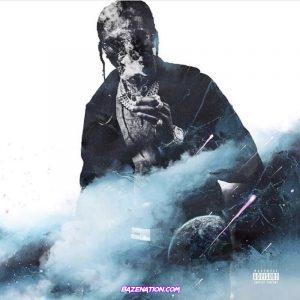 Pop Smoke - Razor Mp3 Download