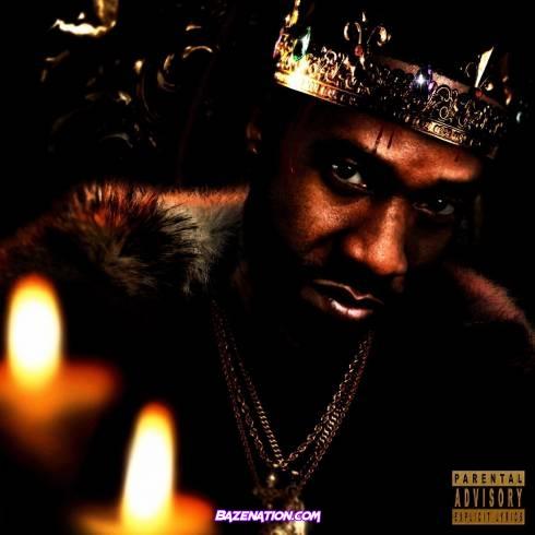 Ransom & Big Ghost Ltd – Heavy Is the Head Download Album Zip