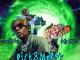 Soulja Boy, Rich The Kid & Tory Lanez – Rick n Morty (Remix) Mp3 Download