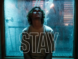 The Kid Laroi – Stay (Feat. Justin Bieber) Mp3 Download