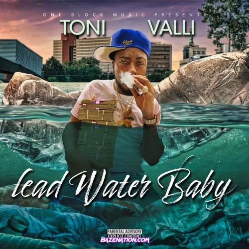 Toni Valli - Let You Eat (feat. Lil Yachty) Mp3 Download