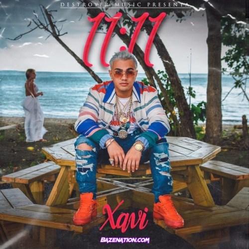Xavi The Destroyer – 11:11 Mp3 Download