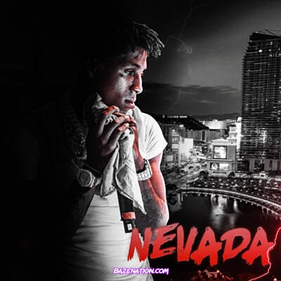 YoungBoy Never Broke Again - Nevada Mp3 Download