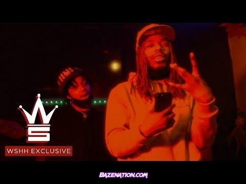 Fetty Wap – Crack Talk (feat. Kv Boss Baby) Mp3 Download
