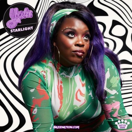Yola – Starlight Mp3 Download