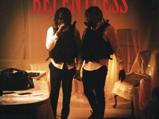 Booka600 & Lil Durk – Relentless Mp3 Download