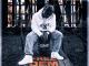42 Dugg - Freshman Of The Year Mp3 Download