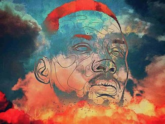 Dame D.O.L.L.A. – Overnight (feat. Blxst) Mp3 Download