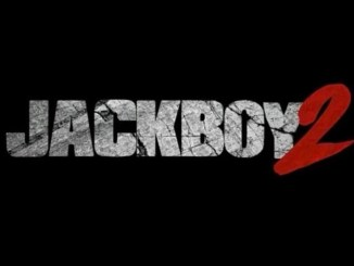 Jackboy - Jackboy 2 Download Album Zip