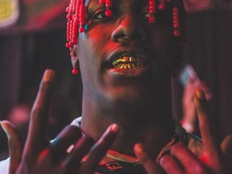 Lil Yachty - Tunde Mp3 Download