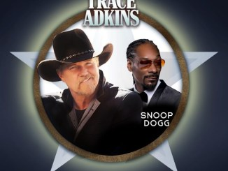 Trace Adkins & Snoop Dogg – So Do The Neighbors Mp3 Download