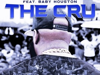 Trae Tha Truth - The Cru (feat. Baby Houston) Mp3 Download