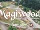 Magnito – Magiwood (feat. Bovi) Mp3 Download