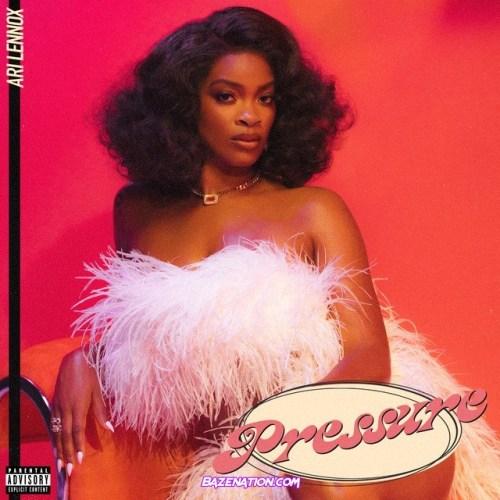 Ari Lennox - Pressure Mp3 Download