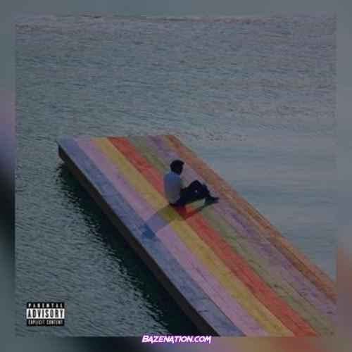 Baby Keem - lost souls ft. Brent Faiyaz Mp3 Download
