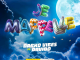 DarkoVibes - Je M'apelle Ft. Davido Mp3 Download