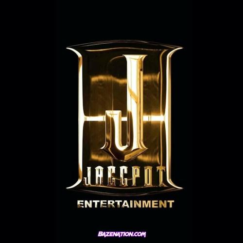 DeSean Jackson - Roll With Me Ft. Mel Mp3 Download