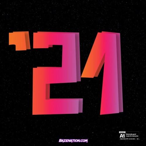 Ejoya - Morenike Ft. Teni & Soundz Mp3 Download