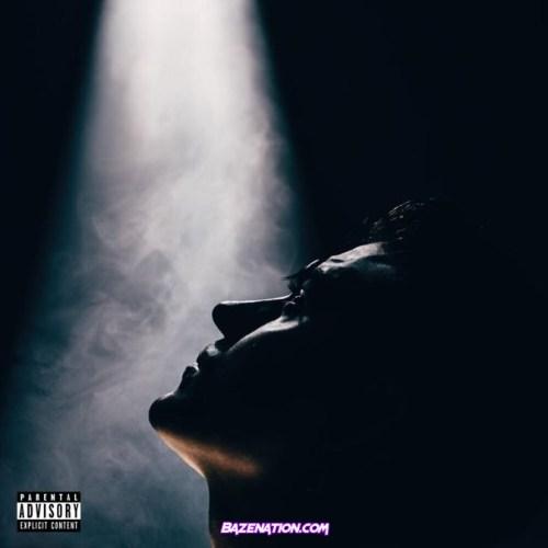 G Eazy - Faithful (feat. Marc E. Bassy) Mp3 Download