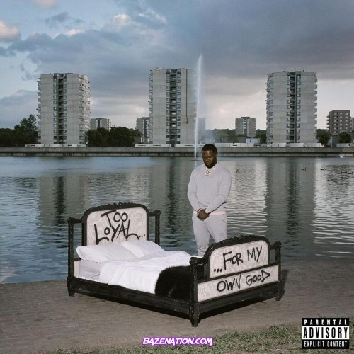 Headie One - Beggars Can't Be Choosers Mp3 Download