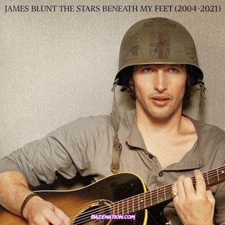 James Blunt – Love Under Pressure Mp3 Download