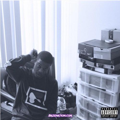 John River - Confessions Of A Broke Nigga Mp3 Download