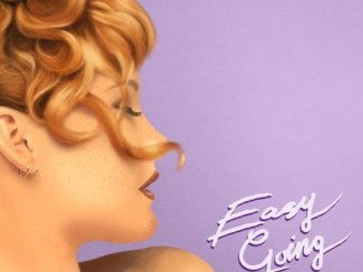Kacy Hill - Easy Going Mp3 Download