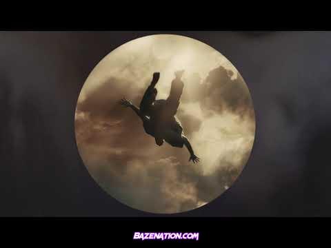 DOWNLOAD VIDEO: Kanye West - 24 MP4