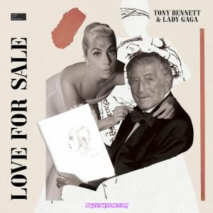 Tony Bennett – You're The Top Ft. Lady Gaga Mp3 Download