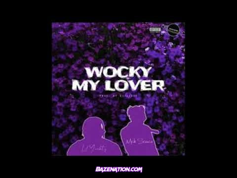 Mak Sauce & Lil Yachty - WOCKY MY LOVER Mp3 Download