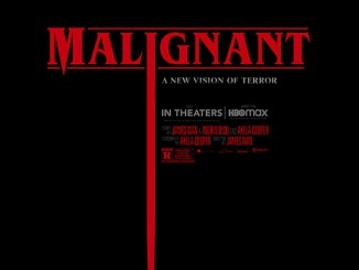 DOWNLOAD Movie: Malignant (2021) MP4