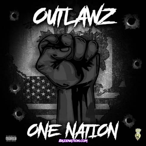 Outlawz - One Nation Download Album Zip