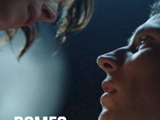 DOWNLOAD Movie: Romeo & Juliet (2021) MP4