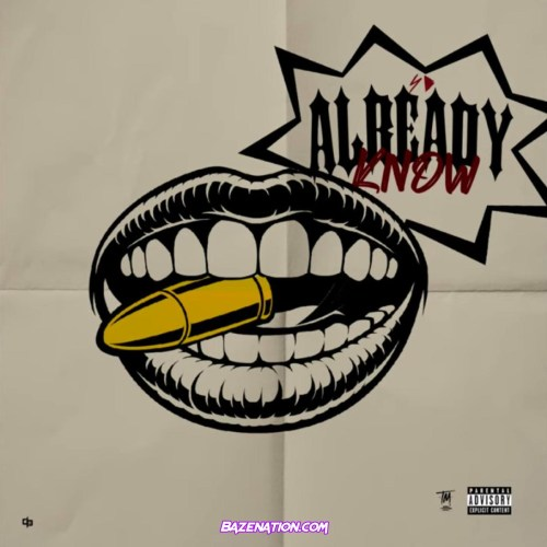 SD - Already Know Mp3 Download