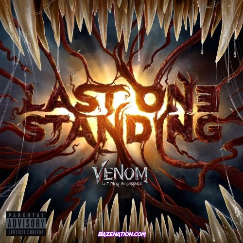 Skylar Grey – Last One Standing Ft. Polo G, Mozzy & Eminem Mp3 Download