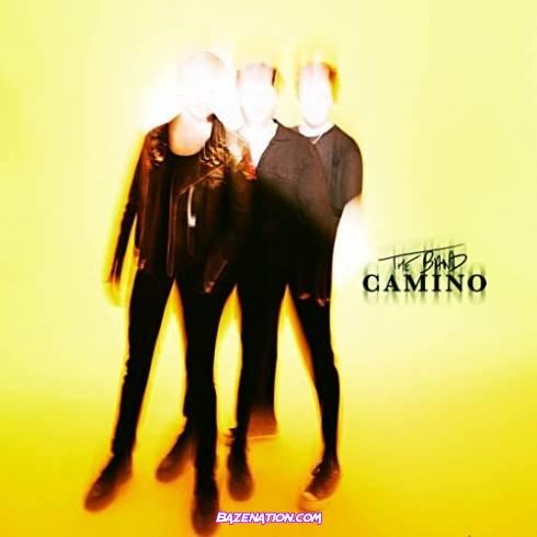 The Band CAMINO – The Band CAMINO Download Album Zip