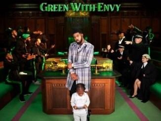 Tion Wayne - Who's True Ft. Davido Mp3 Download