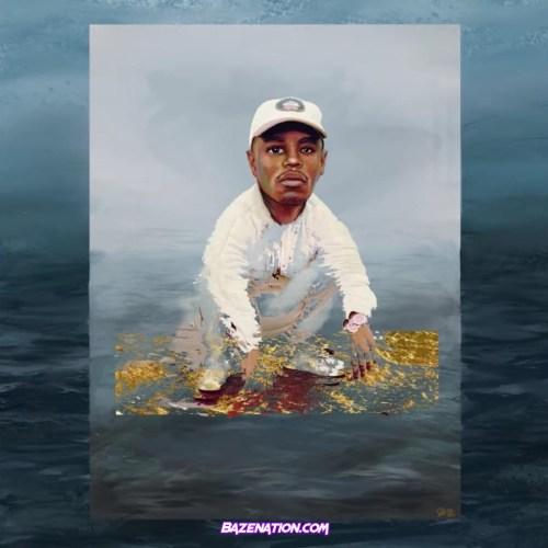 Weside Boogie - Float Ft. Mamii Mp3 Download