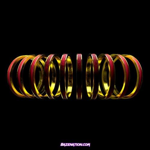 Rich Brian, Warren Hue & Guapdad 4000 – Foolish Mp3 Download